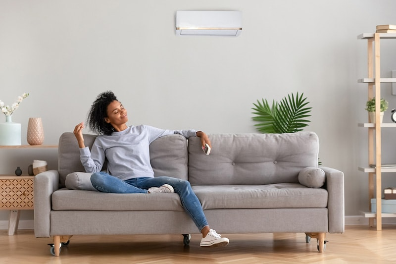What Accessories Can Help With My Indoor Air Quality?